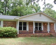 4034 Delvin, Tallahassee image