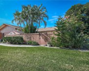 17328 Birchwood  Lane, Fort Myers image