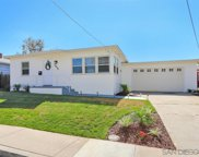 4838 Atlanta Dr., Talmadge/San Diego Central image