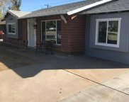 4019 W Ocotillo Road, Phoenix image