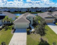 12318 Halfmoon Lake Terrace, Bradenton image