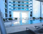 900 Biscayne Blvd Unit #2510, Miami image
