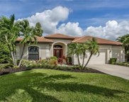 3554 Cartwright Ct, Bonita Springs image