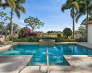 515 Bald Eagle Drive, Jupiter image