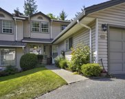 2803 Marble Hill Drive Unit 20, Abbotsford image