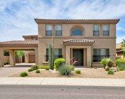 3813 E Cielo Grande Avenue, Phoenix image