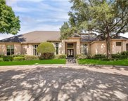 14 Sarah Nash Court, Dallas image