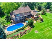 6621 Crackleberry Court, Woodbury image