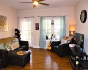 23560 Walden Center Dr Unit 207, Estero image