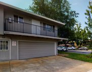 6201  Carlow Drive Unit #4, Citrus Heights image