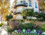 4605 Cedar Springs Road Unit 236, Dallas image