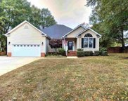 502 Mary Knob Court, Greenville image