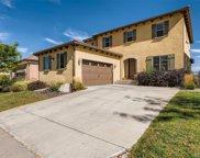 10565 Montecito Drive, Lone Tree image