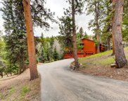 12138 Circle Drive, Conifer image