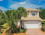 11203 Sand Pine  Court, Fort Myers image