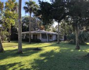 535 Ridge Boulevard, South Daytona image
