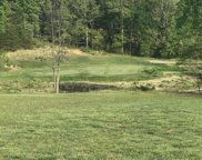 Lot 4 Golf View  Ct, Huddleston image
