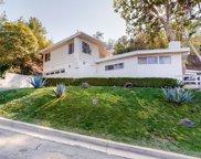 9033     Burroughs Road, Los Angeles image