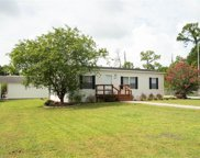 6922 Jones Avenue, Mount Dora image