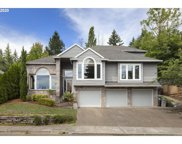 14697 SW Woodhue  ST, Tigard image
