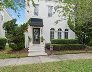 1558 Almond Avenue, Orlando image