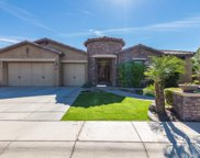 3593 E Grand Canyon Place, Chandler image