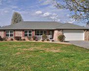 1439 Glen Ray Lane, Sevierville image