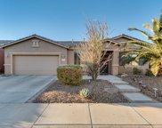 42434 W Fountainhead Street, Maricopa image