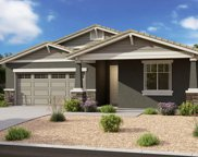 36826 N Rocky Mountain Trail, San Tan Valley image