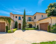 428     Los Altos Avenue, Arcadia image