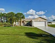 5331 NW Lanett Circle, Port Saint Lucie image