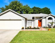 620 50th Street E, Bradenton image