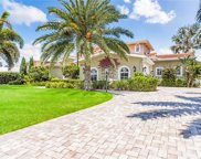 573 Cutter Lane, Longboat Key image