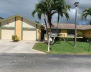 22183 Thomas Terrace, Boca Raton image
