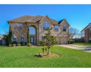 8210 Piping Rock Street, Cove image
