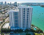 1330 West Ave Unit #2812, Miami Beach image