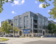 5748 North Hermitage Avenue Unit 203, Chicago image