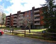118 Gateway Court Unit #24B, Mendon image