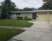 2527 Middleton Avenue, Winter Park image