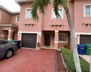 4462 Sw 163rd Ct, Miami image
