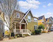 3010 SW Cycle Ct, Seattle image