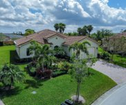 11270 SW Apple Blossom Trail, Port Saint Lucie image