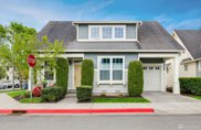 3326 239th St SE, Bothell image