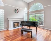 689 Clearwater Way, Coquitlam image