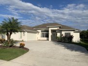 5481 NW Cambo Court, Port Saint Lucie image