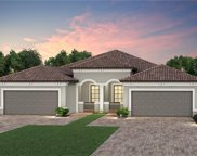 17311 Terracina Dr, Fort Myers image