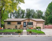 6189 Iris Way, Arvada image