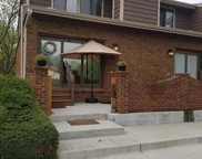 11570 West 70th Place Unit A, Arvada image
