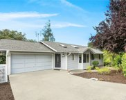 6701 14th Ave SW, Seattle image