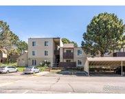 9995 E Harvard Avenue Unit 276, Denver image